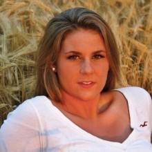 Bethany Bloomer