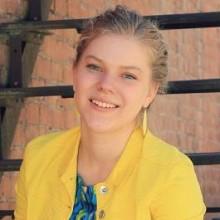 Rebekah Allen