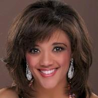 Alyssa Marsh
