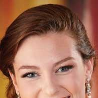 Emily Bayouth