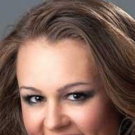 Jennifer Salva