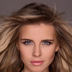 Miss Australia Universe Pageants