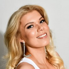 Eveliina Tikka