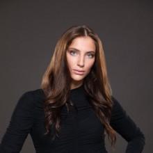 Aurora Larghi