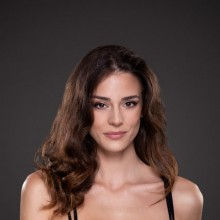 Lorena Caponiti
