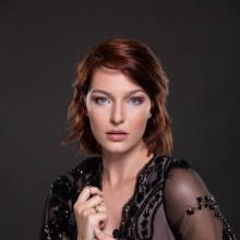 Martina Ballardini