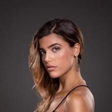 Rebecca Cossu