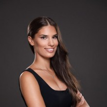 Sara Incani