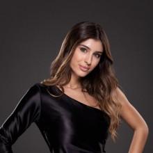 Veronica Coluccia