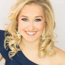 Brooke Ludemann