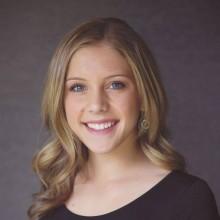 Jessica Adam