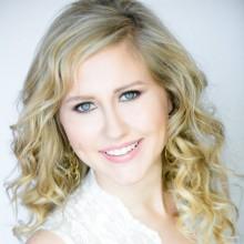 Erika Wenzel