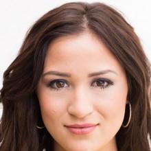 Hailey Bernardo
