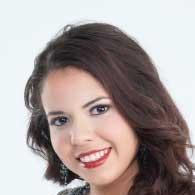 Keilah Murillo