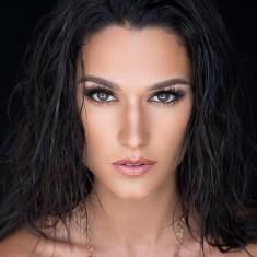 Megan Hucks