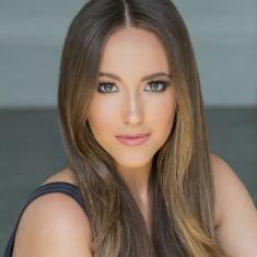 Lindsey Baker