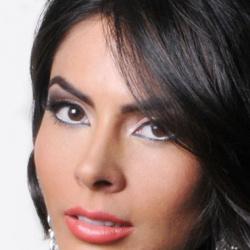 Miss Ecuador Earth Pageants