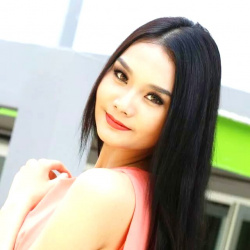 Miss Grand Thailand Pageants