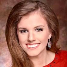 Abigail Stokes
