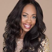 Angelene Kendall