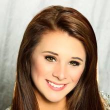Emily Wingerter