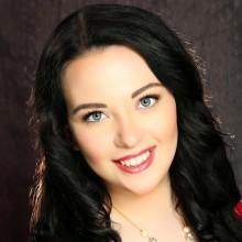 Renae Evenson
