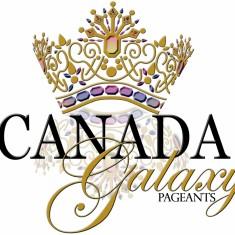 Canada Galaxy Pageants