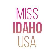 Miss Idaho USA & Miss Idaho Teen USA