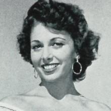 Rina Weiss