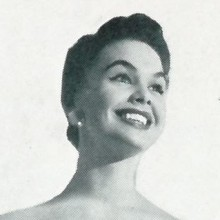 Anne Rye Nielsen