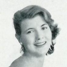Norma Dugo