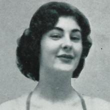 Amy Kelly
