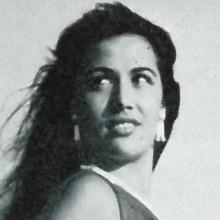 Angela Portaluri