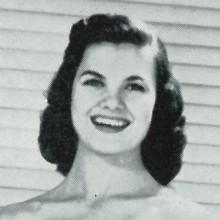 Norma Vorster