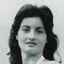Celsa Pieri