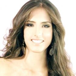 Miss Intercontinental Venezuela Pageants