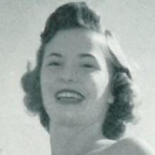 Karin Hultman