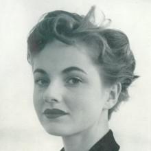Frauke Walther