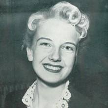 Grete Hoffenblad