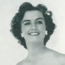 Yvonne De Bruyn