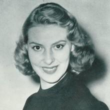 Christina Fantoni