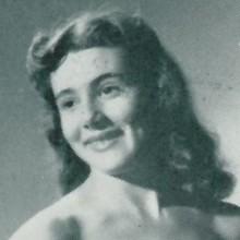 Sibel Goskel