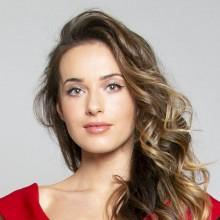 Izabela Ion