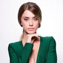 Amaia Izar Leache