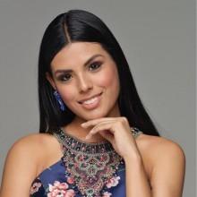 Clarisse Uribe