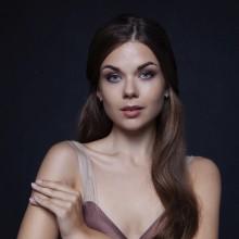 Daniela Gods-Romanovska