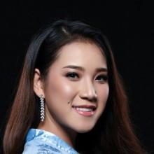 Kadoumpheth Saiyavong