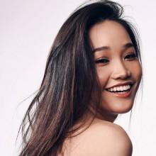 Larissa Ping Liew