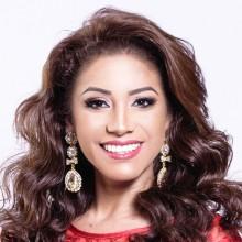 Yoselin Sobeyda Gomez