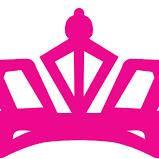 Miss Pennsylvania's Outstanding Teen Pageants